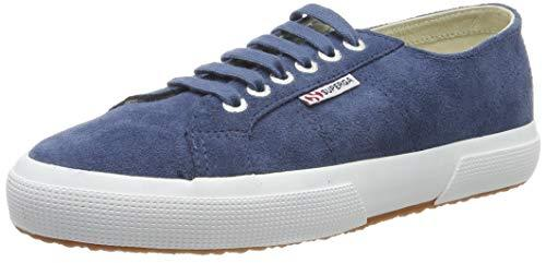 Superga 2750-Damen Sneakers