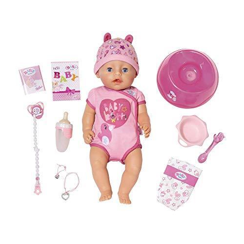 Zapf Creation 815816 Baby Born Windeln günstig kaufen Baby Born-Puppen Babypuppen & Zubehör