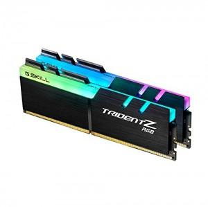 G.Skill Trident Z RGB 16GB DDR4 16GTZR Kit 3000 CL...
