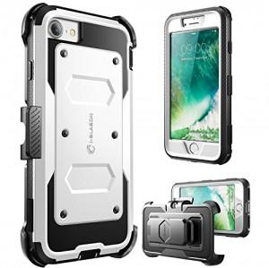 i-Blason Armorbox iPhone 7 , iPhone 8 Outdoor Hand...