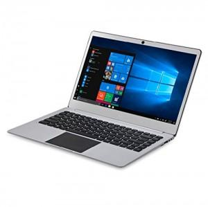 iOTA Slim 35,6cm (14,0 Zoll FHD) Laptop (Intel Cel...