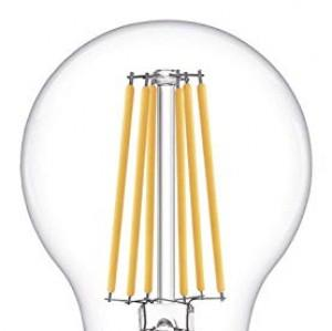 Philips LEDclassic 3-in-1 Lampe SceneSwitch ersetz...