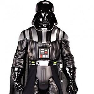 Star Wars - Darth Vader 78 cm,...